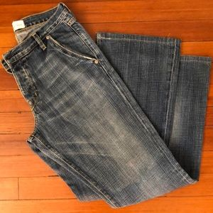 Paper Denim & Cloth Men's Jeans